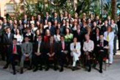 XVII NATIONAL CONFERENCE OF BALMS ABOGADOS – MARCH 2007