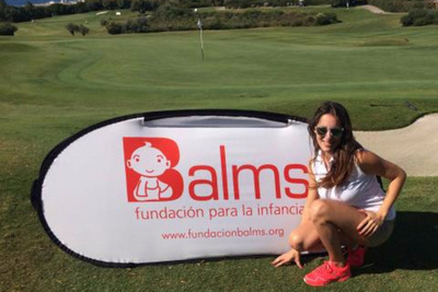 RESULTS OF THE RAFFLE HELD AFTER THE XIX BALMS FOUNDATION FOR THE CHILDREN GOLF TOURNAMENT