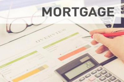 The Courts oblige the banks to return the costs of the formalization of mortgages