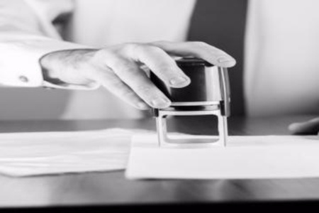 THE VALIDITY AND EFFICIENCY OF NOTARY POWERS GRATED BEFORE FOREIGN NOTARIES IN SPAIN