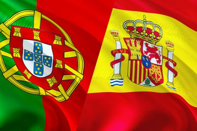 Taxation Spain-Portugal